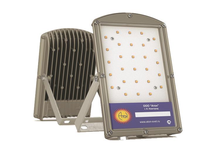 LLP02-018-W120-220VAC-IP65