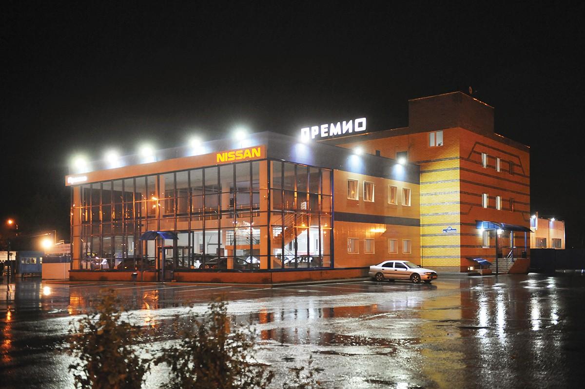 АТ-ДО-100