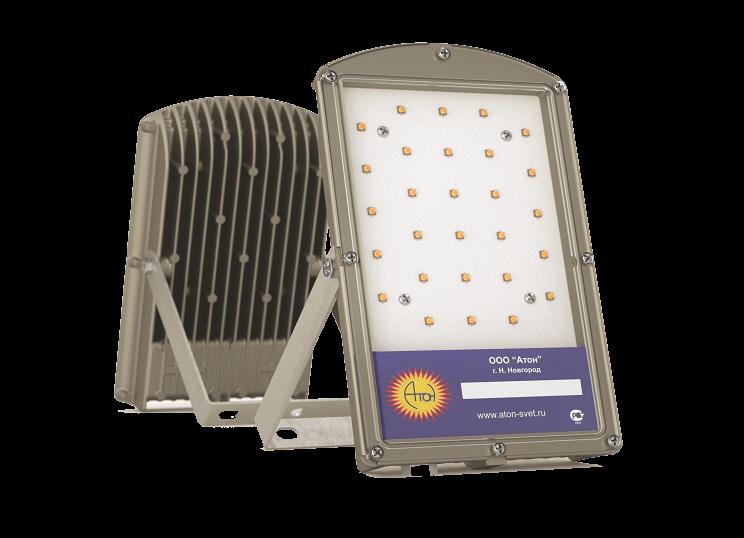 LLP01-018-W120-220VAC-IP65