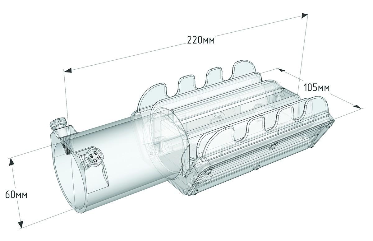 АТ-ДКУ-40