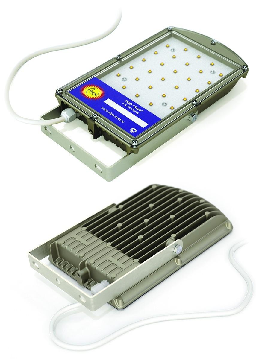 LP-03-03/32-220VAC-IP67-EX